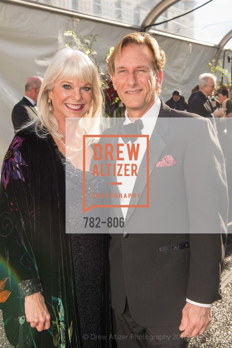 Beverly Butler, Mark Rudio, A.C.T. Gala Come Get Stranded, US, April 25th, 2015,Drew Altizer, Drew Altizer Photography, full-service agency, private events, San Francisco photographer, photographer california