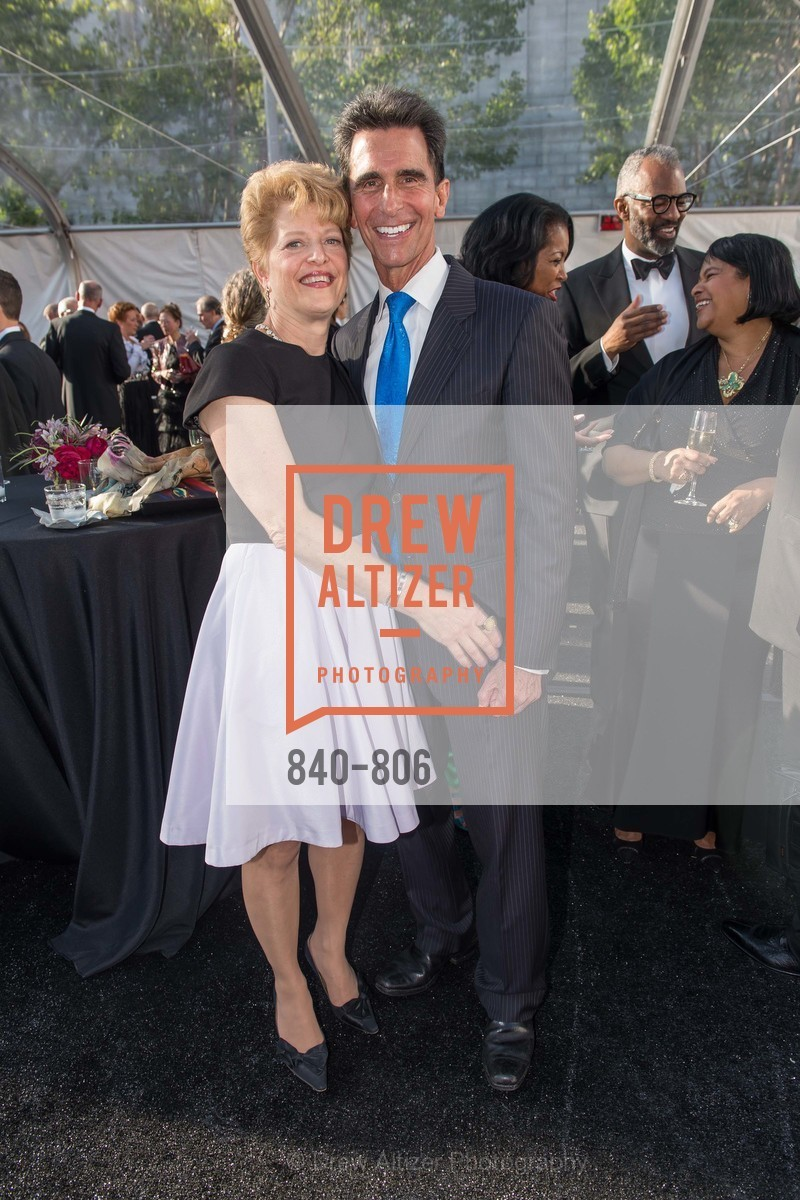Carey Perloff, Mark Leno, A.C.T. Gala Come Get Stranded, US, April 26th, 2015,Drew Altizer, Drew Altizer Photography, full-service agency, private events, San Francisco photographer, photographer california