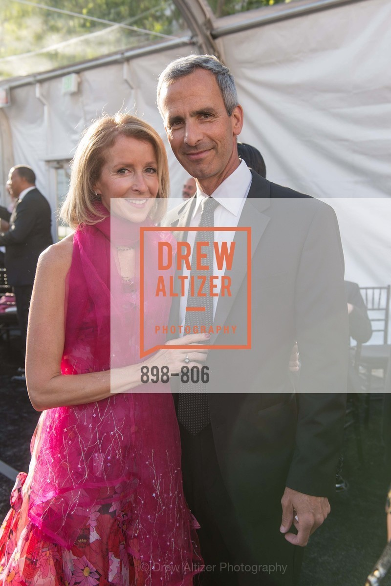 Top Picks, A.C.T. Gala Come Get Stranded, April 25th, 2015, Photo,Drew Altizer, Drew Altizer Photography, full-service agency, private events, San Francisco photographer, photographer california
