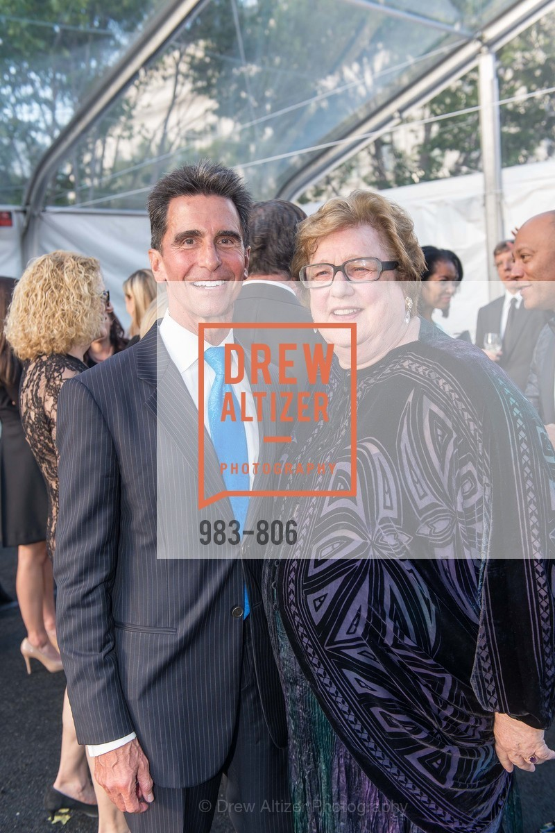 Mark Leno, A.C.T. Gala Come Get Stranded, US, April 26th, 2015,Drew Altizer, Drew Altizer Photography, full-service agency, private events, San Francisco photographer, photographer california