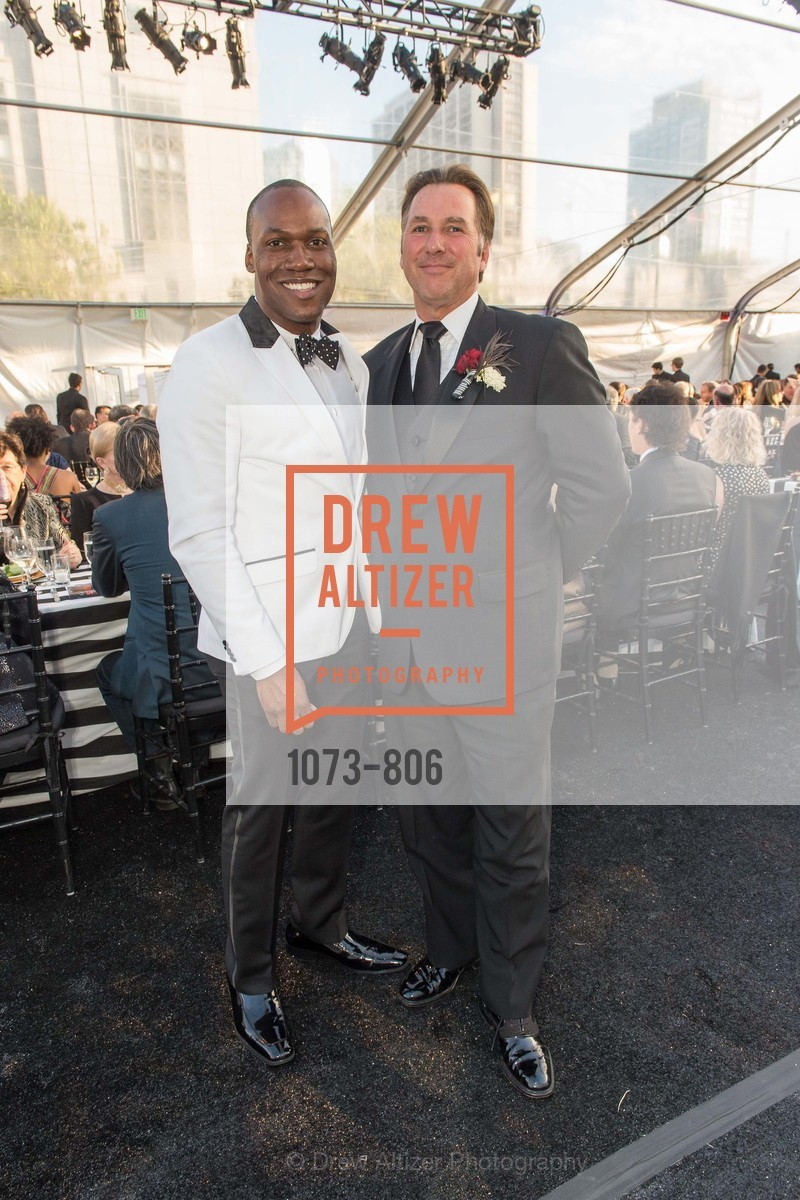 Jayson Johnson, Jay Streets, A.C.T. Gala Come Get Stranded, US, April 25th, 2015,Drew Altizer, Drew Altizer Photography, full-service agency, private events, San Francisco photographer, photographer california
