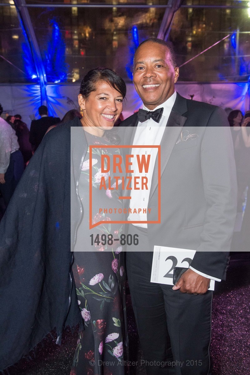 Rebecca Clark, Ralph Clark, A.C.T. Gala Come Get Stranded, US, April 26th, 2015,Drew Altizer, Drew Altizer Photography, full-service agency, private events, San Francisco photographer, photographer california