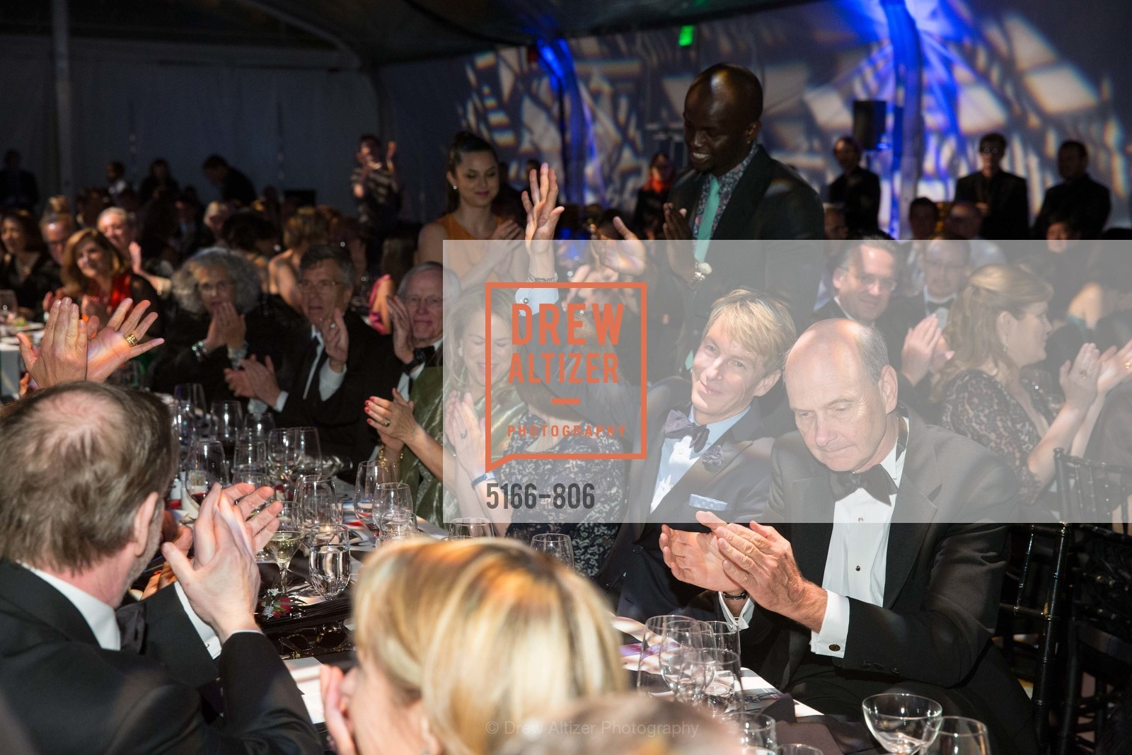 Jack Calhoun, Keith Geesling, A.C.T. Gala Come Get Stranded, US, April 26th, 2015,Drew Altizer, Drew Altizer Photography, full-service agency, private events, San Francisco photographer, photographer california