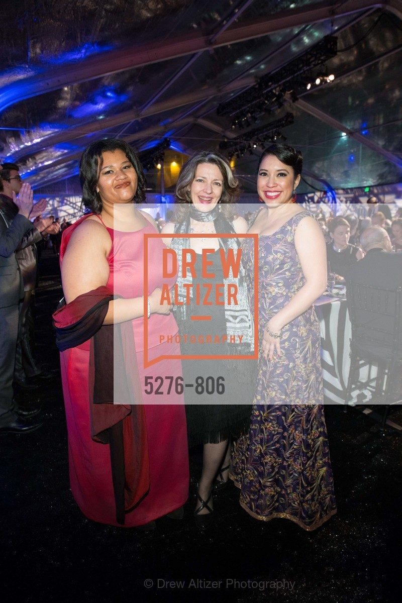 Raven Sisco, Melissa Smith, Josie Alvarez, A.C.T. Gala Come Get Stranded, US, April 25th, 2015,Drew Altizer, Drew Altizer Photography, full-service agency, private events, San Francisco photographer, photographer california