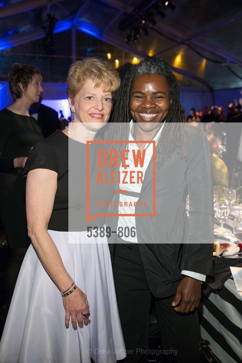 Carey Perloff, Tracy Chapman, A.C.T. Gala Come Get Stranded, US, April 26th, 2015,Drew Altizer, Drew Altizer Photography, full-service agency, private events, San Francisco photographer, photographer california