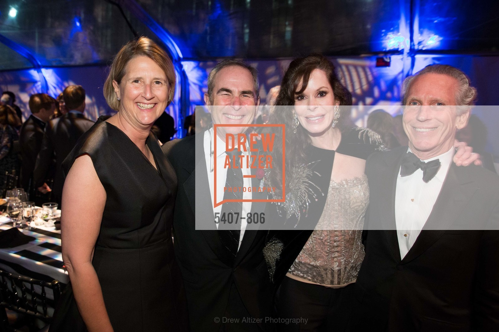 Prisca Geeslin, Todd Werby, Stephanie Marver, Jim Marver, A.C.T. Gala Come Get Stranded, US, April 25th, 2015,Drew Altizer, Drew Altizer Photography, full-service agency, private events, San Francisco photographer, photographer california