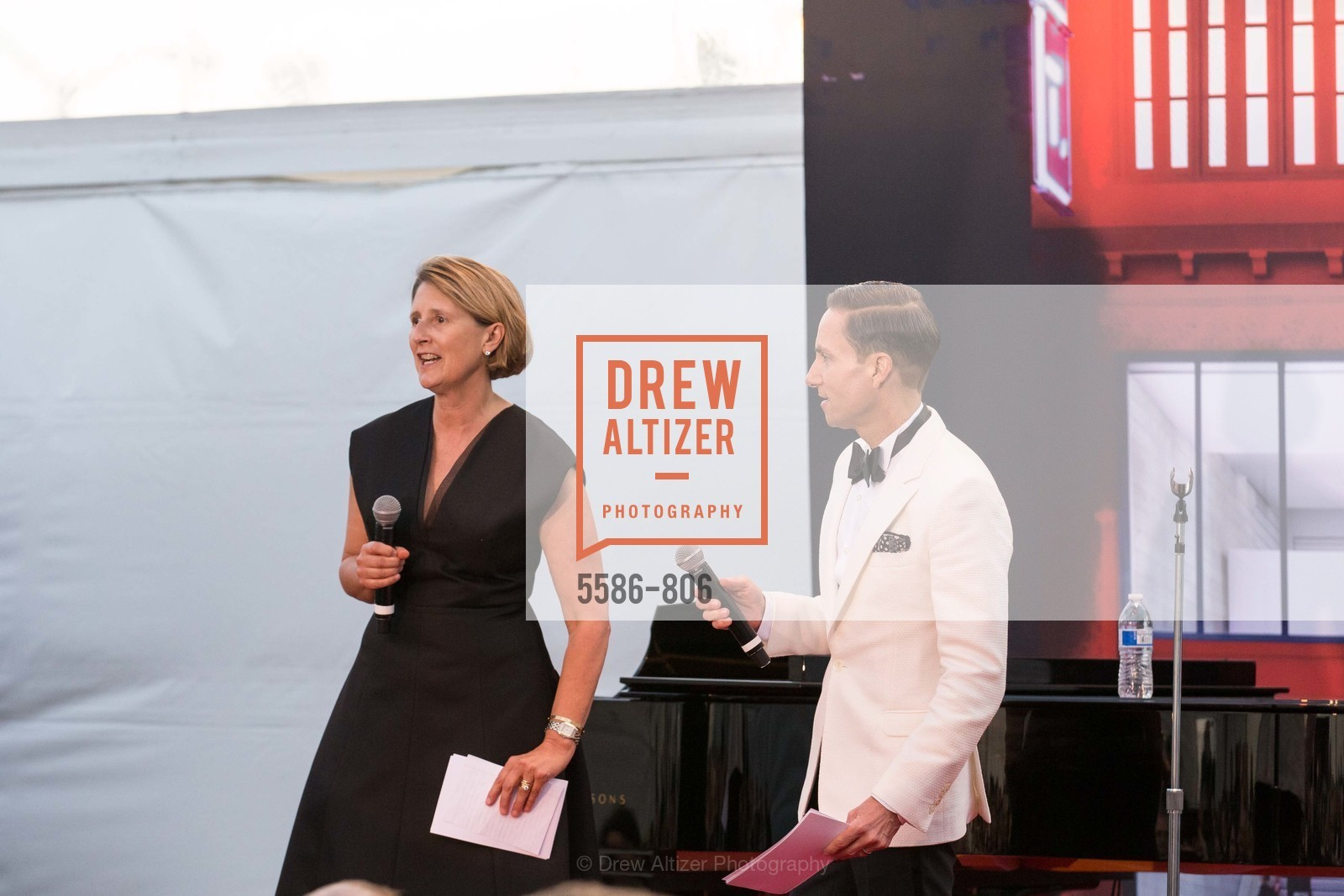 Prisca Geesling, Ken Fulk, A.C.T. Gala Come Get Stranded, US, April 25th, 2015,Drew Altizer, Drew Altizer Photography, full-service agency, private events, San Francisco photographer, photographer california