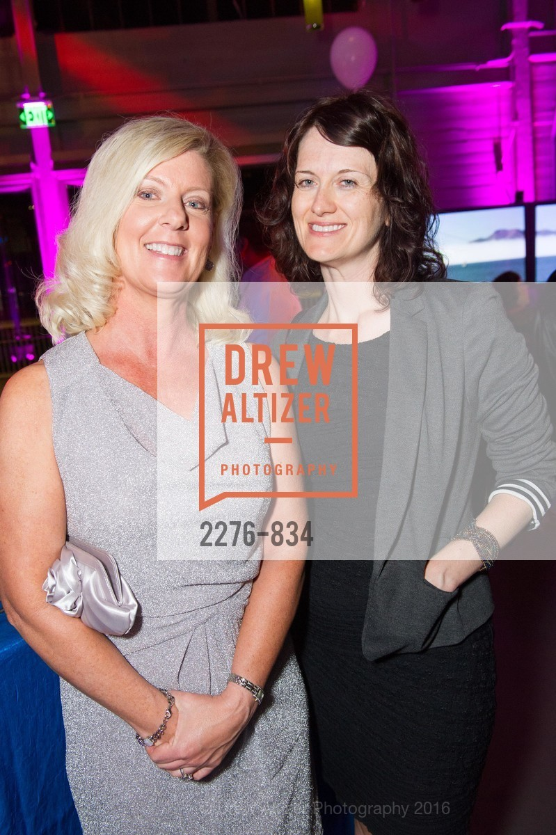 Andrea Robinson, Melanie Evans, Exploratorium Spring Gala, Exploratorium, 140515, May 15th, 2014,Drew Altizer, Drew Altizer Photography, full-service agency, private events, San Francisco photographer, photographer california