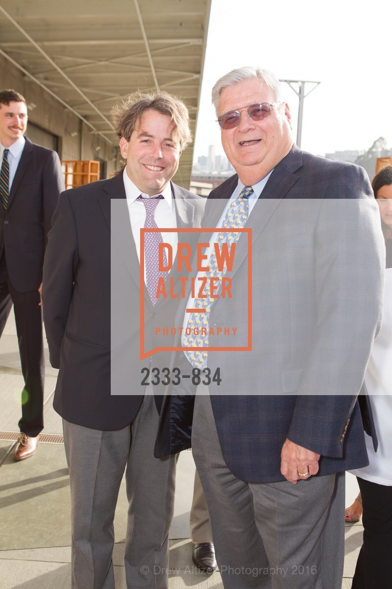 Michael Horwitz, Larry Nibbi, Exploratorium Spring Gala, Exploratorium, 140515, May 15th, 2014,Drew Altizer, Drew Altizer Photography, full-service agency, private events, San Francisco photographer, photographer california