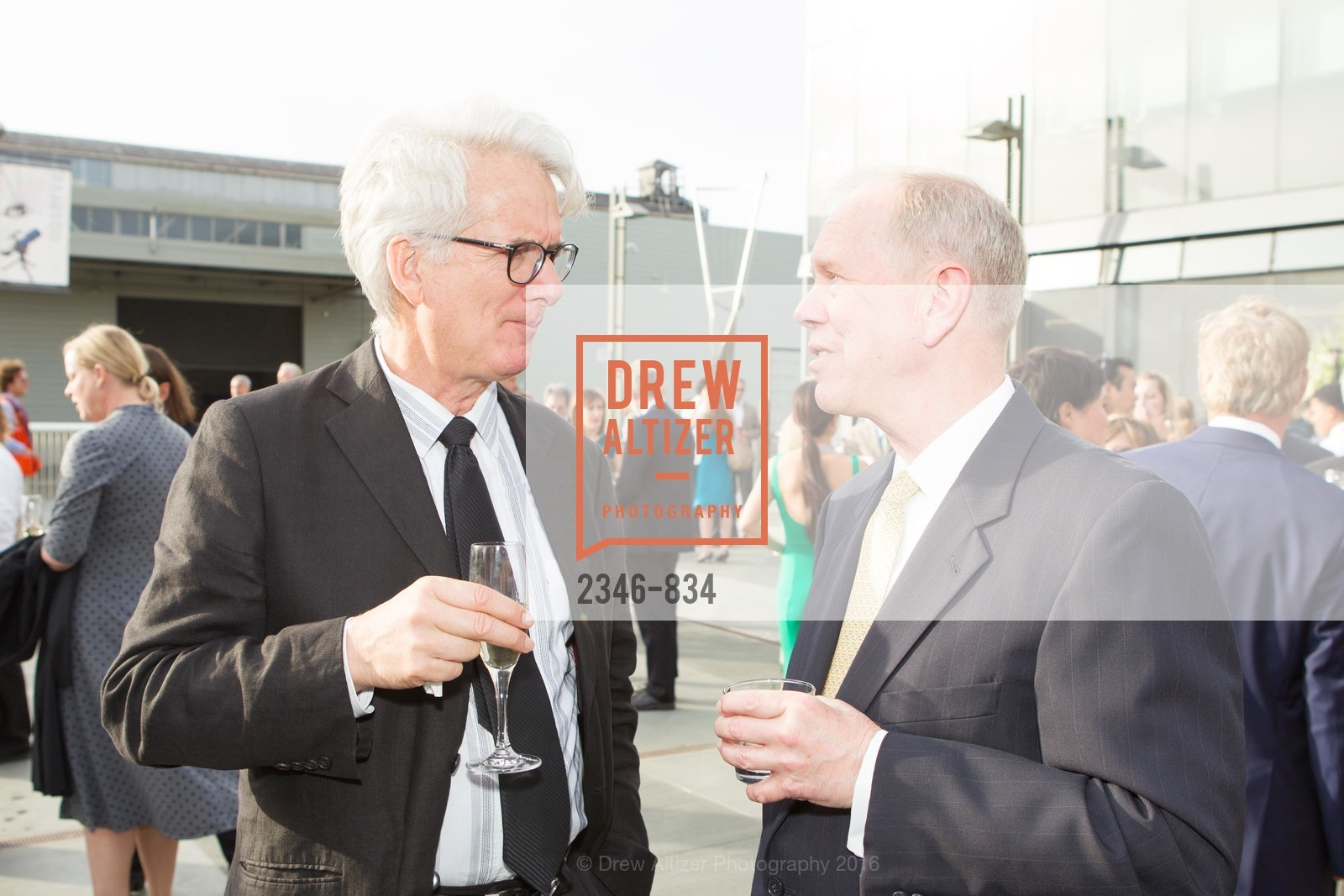 Paul Cooley, Bob Davidson, Exploratorium Spring Gala, Exploratorium, 140515, May 15th, 2014,Drew Altizer, Drew Altizer Photography, full-service agency, private events, San Francisco photographer, photographer california