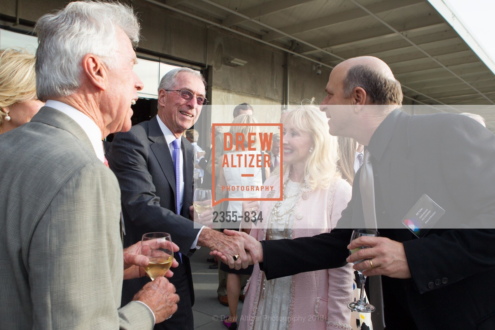 Van Kasper, JIm Buckley, Merrill Kasper, Exploratorium Spring Gala, Exploratorium, 140515, May 15th, 2014,Drew Altizer, Drew Altizer Photography, full-service event agency, private events, San Francisco photographer, photographer California