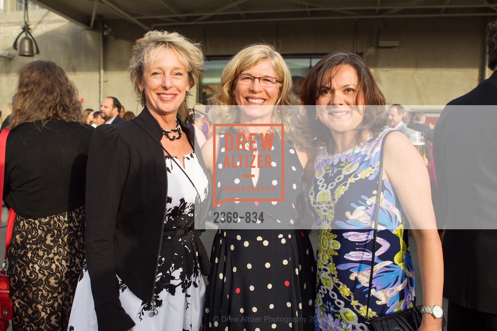 Lisa Conrad, Janet Moody McMurtry, Ann Dabovich, Exploratorium Spring Gala, Exploratorium, 140515, May 15th, 2014,Drew Altizer, Drew Altizer Photography, full-service agency, private events, San Francisco photographer, photographer california