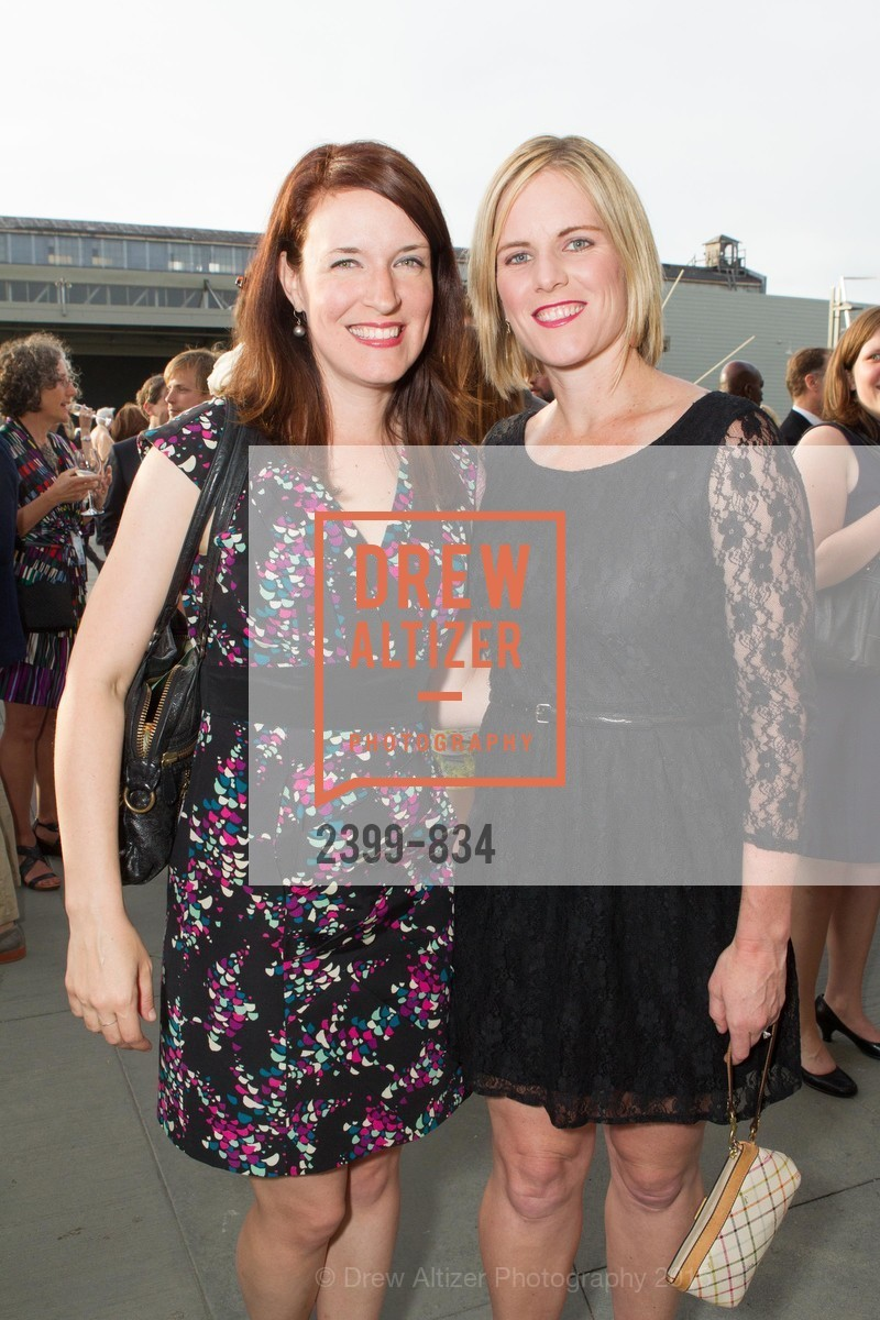 Chrstine Leja, Lindsay Riddell, Exploratorium Spring Gala, Exploratorium, 140515, May 15th, 2014,Drew Altizer, Drew Altizer Photography, full-service agency, private events, San Francisco photographer, photographer california