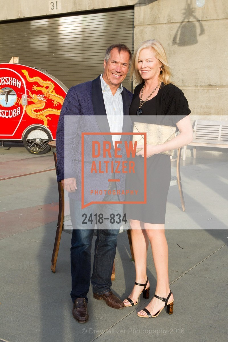 Bill Flaherty, Julie Flaherty, Exploratorium Spring Gala, Exploratorium, 140515, May 15th, 2014,Drew Altizer, Drew Altizer Photography, full-service agency, private events, San Francisco photographer, photographer california