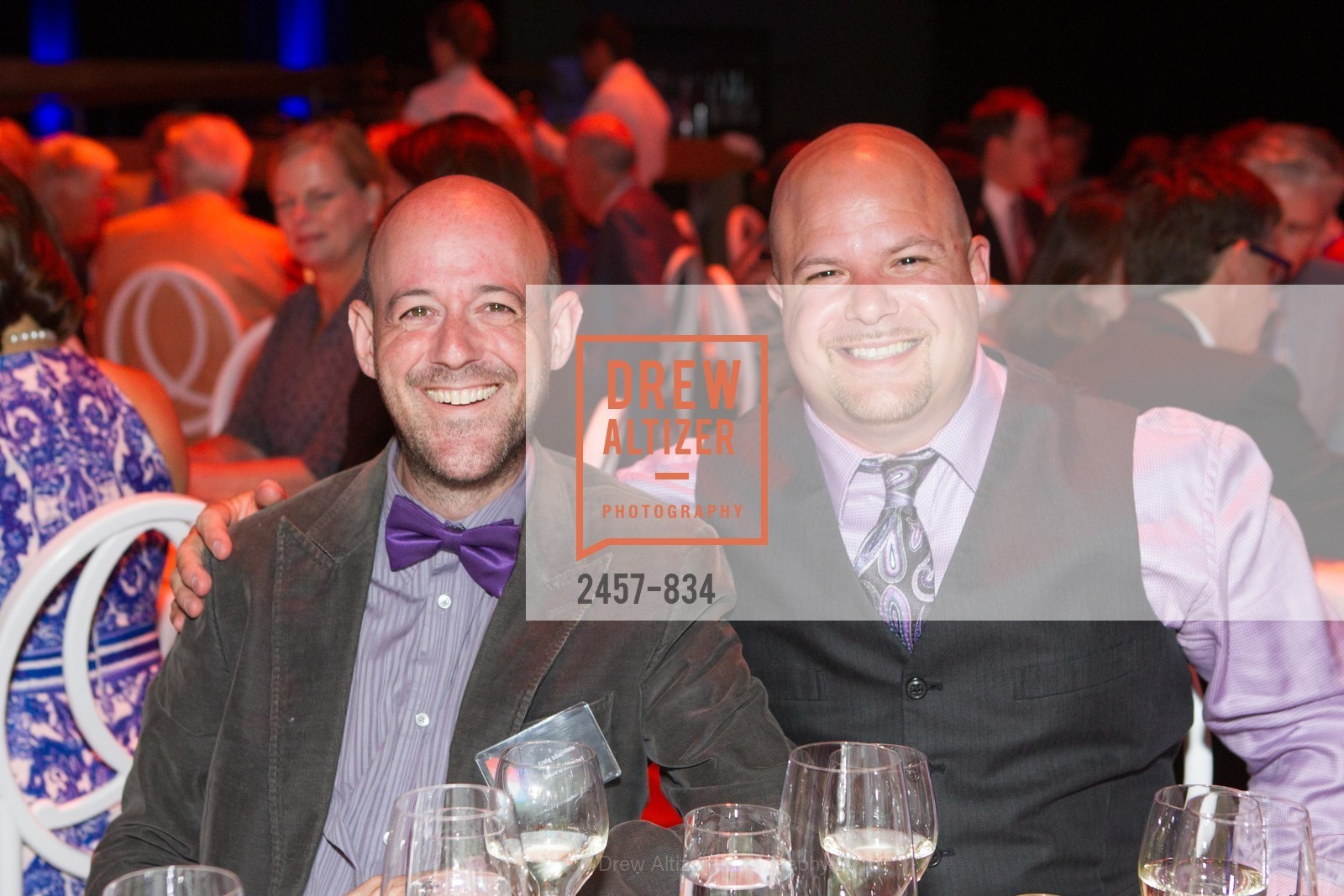Craig Silverstein, Jed Davido, Exploratorium Spring Gala, Exploratorium, 140515, May 15th, 2014,Drew Altizer, Drew Altizer Photography, full-service agency, private events, San Francisco photographer, photographer california