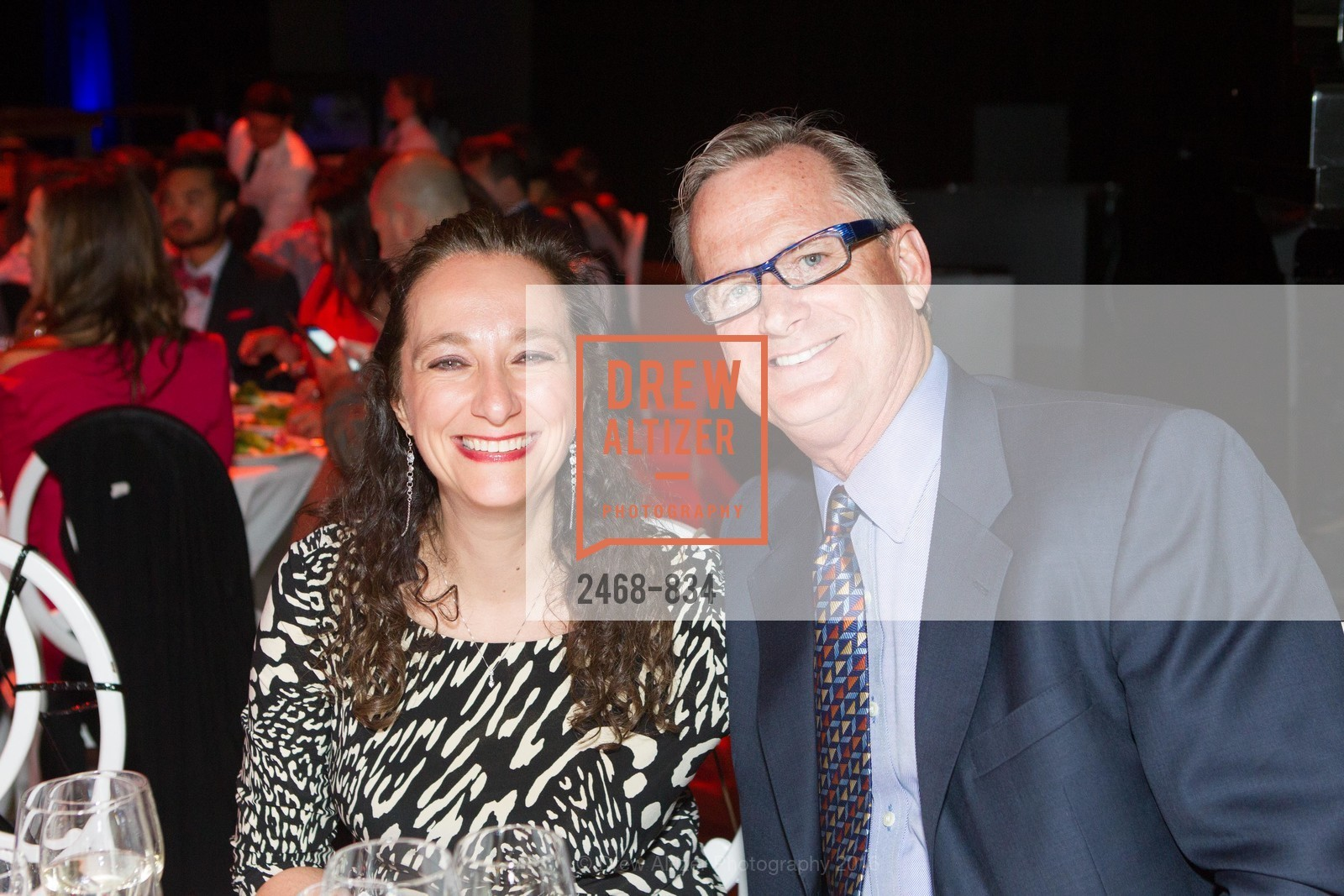 Laura Zander, Mark Ruggles, Exploratorium Spring Gala, Exploratorium, 140515, May 15th, 2014,Drew Altizer, Drew Altizer Photography, full-service agency, private events, San Francisco photographer, photographer california