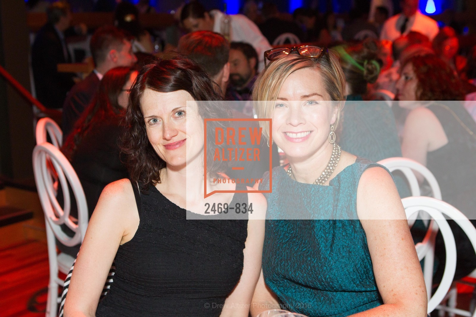 Melanie Edlin, Leeanne Haglund, Exploratorium Spring Gala, Exploratorium, 140515, May 15th, 2014,Drew Altizer, Drew Altizer Photography, full-service agency, private events, San Francisco photographer, photographer california