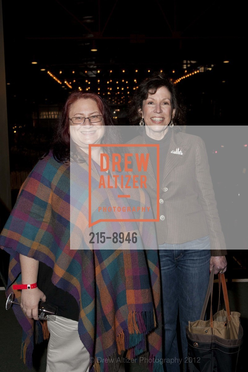 Lisa Nash Nude Photos 84