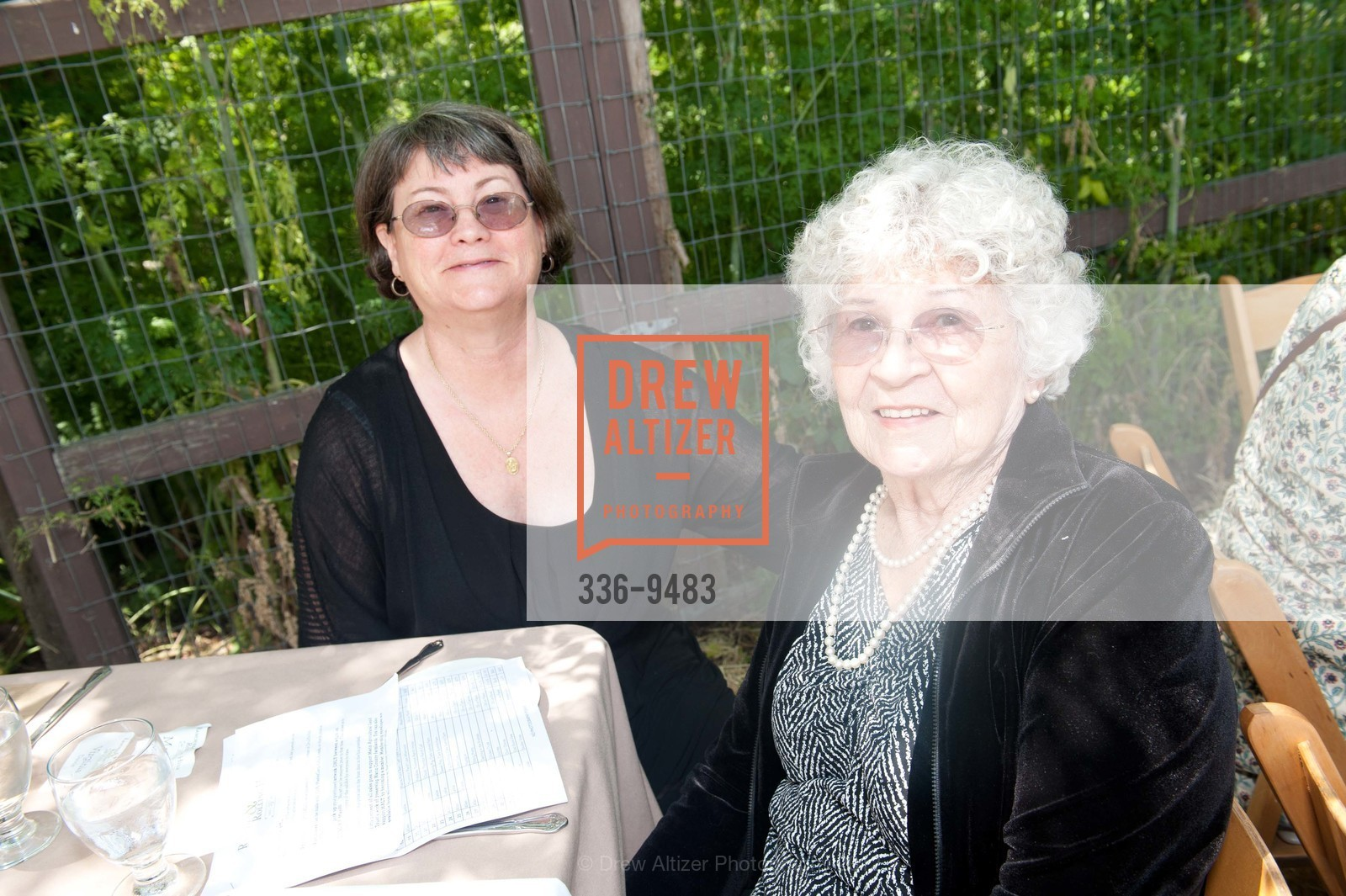 Laura San Giacomo,Judith Allen Adult nude Vanessa Redgrave (born 1937),Jean Lodge