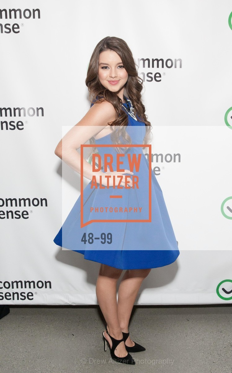 Fátima Ptacek, Common Sense Media Awards 2015, SF Jazz. 201 Franklin St, May 13th, 2015,Drew Altizer, Drew Altizer Photography, full-service agency, private events, San Francisco photographer, photographer california