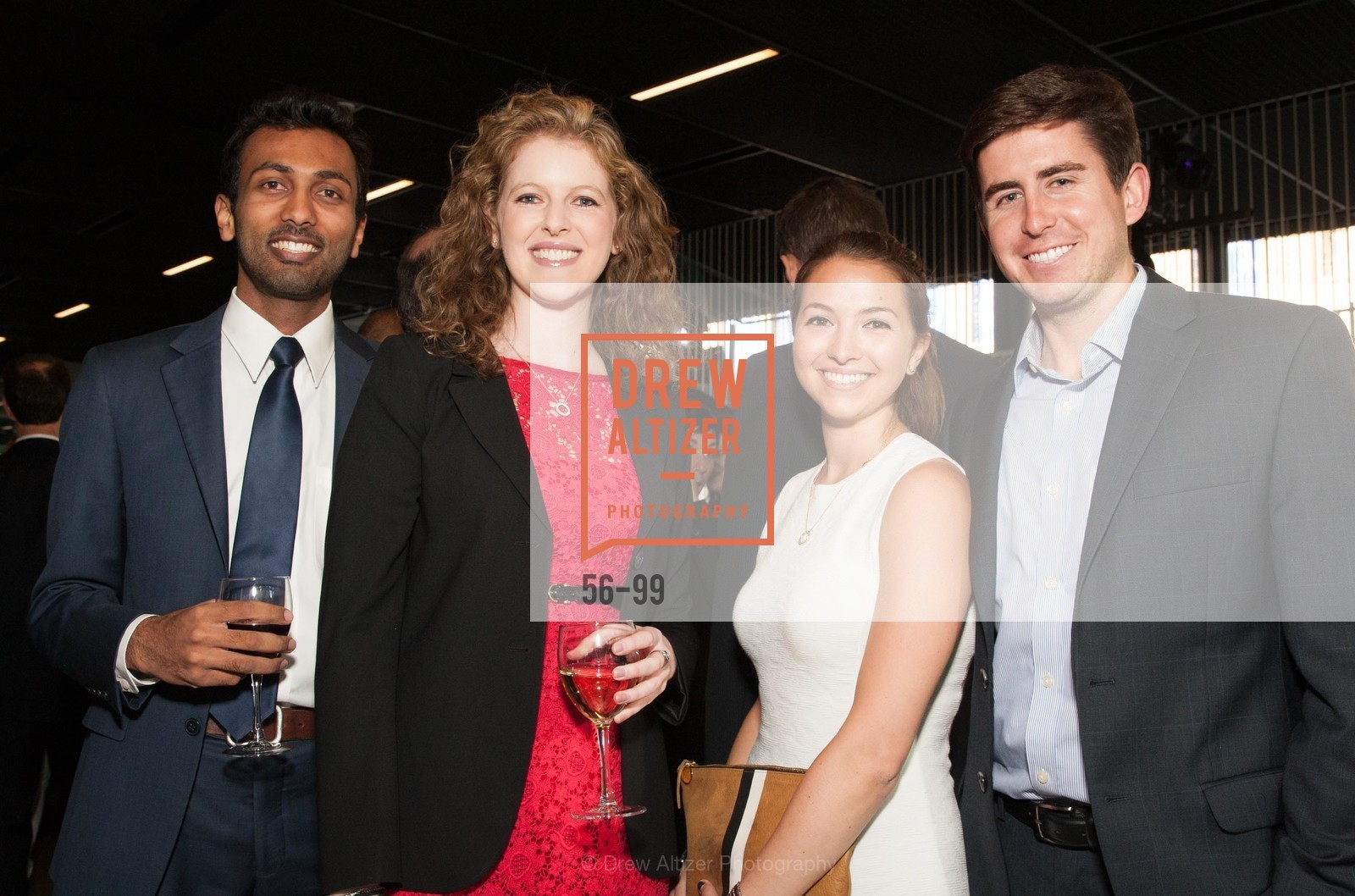 Sachin Jane, Rachel Steyer, Michelle Steyer, David Carr, Common Sense Media Awards 2015, SF Jazz. 201 Franklin St, May 13th, 2015,Drew Altizer, Drew Altizer Photography, full-service event agency, private events, San Francisco photographer, photographer California