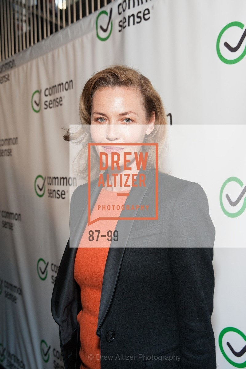 Connie Nielson, Common Sense Media Awards 2015, SF Jazz. 201 Franklin St, May 13th, 2015,Drew Altizer, Drew Altizer Photography, full-service agency, private events, San Francisco photographer, photographer california
