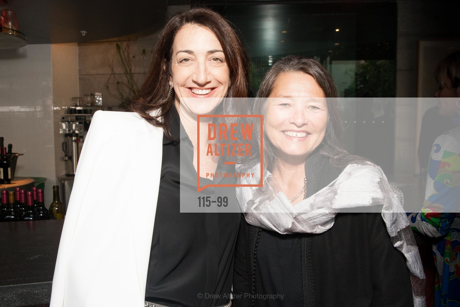 Pam Baer, Kathleen Volkmann, Common Sense Media Awards 2015, SF Jazz. 201 Franklin St, May 13th, 2015,Drew Altizer, Drew Altizer Photography, full-service agency, private events, San Francisco photographer, photographer california