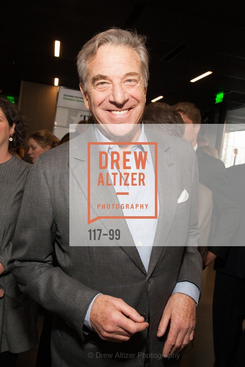 Paul Pelosi, Common Sense Media Awards 2015, SF Jazz. 201 Franklin St, May 13th, 2015,Drew Altizer, Drew Altizer Photography, full-service agency, private events, San Francisco photographer, photographer california
