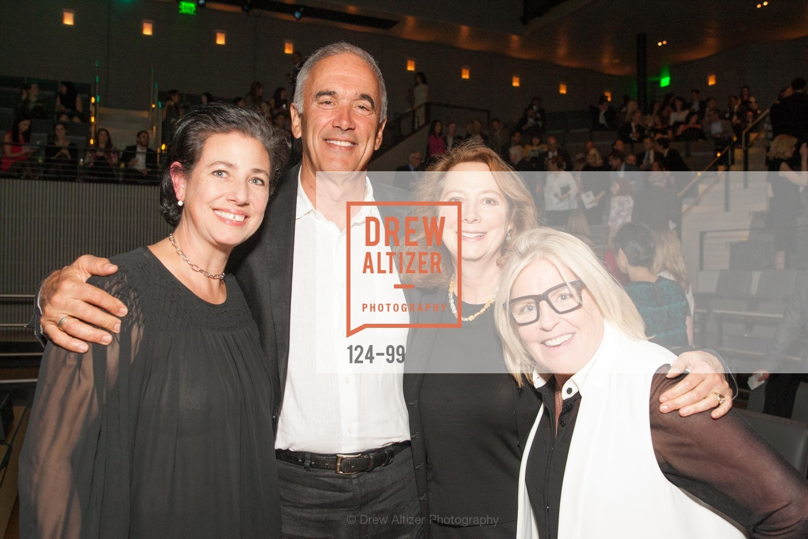 Claire Albanene, Michael Rugen, Janine Jay, Hayley Errett, Common Sense Media Awards 2015, SF Jazz. 201 Franklin St, May 13th, 2015,Drew Altizer, Drew Altizer Photography, full-service agency, private events, San Francisco photographer, photographer california