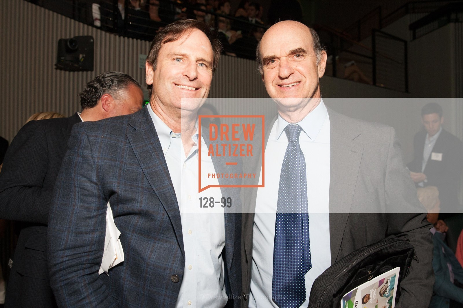 Dave Andrews, Bill Fisher, Common Sense Media Awards 2015, SF Jazz. 201 Franklin St, May 13th, 2015,Drew Altizer, Drew Altizer Photography, full-service agency, private events, San Francisco photographer, photographer california