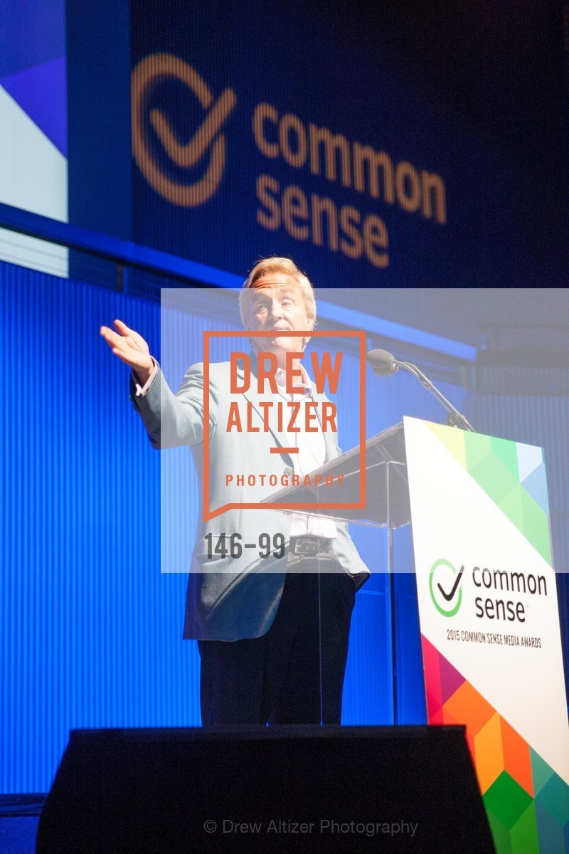 Jim Steyer, Common Sense Media Awards 2015, SF Jazz. 201 Franklin St, May 13th, 2015,Drew Altizer, Drew Altizer Photography, full-service event agency, private events, San Francisco photographer, photographer California