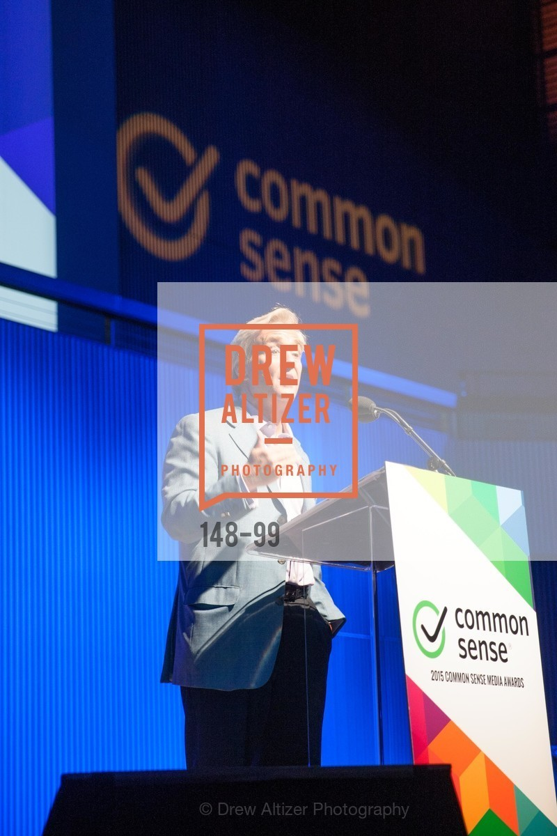 Jim Steyer, Common Sense Media Awards 2015, SF Jazz. 201 Franklin St, May 13th, 2015,Drew Altizer, Drew Altizer Photography, full-service agency, private events, San Francisco photographer, photographer california