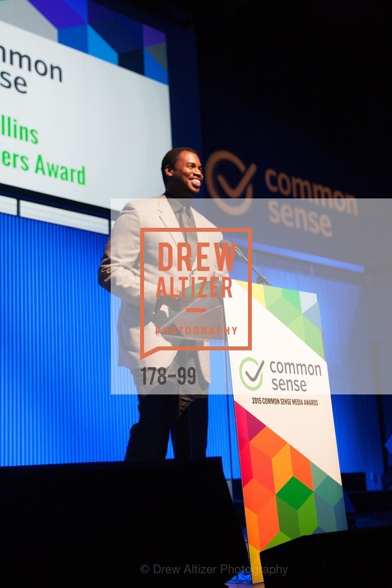 Jason Collins, Common Sense Media Awards 2015, SF Jazz. 201 Franklin St, May 13th, 2015,Drew Altizer, Drew Altizer Photography, full-service agency, private events, San Francisco photographer, photographer california