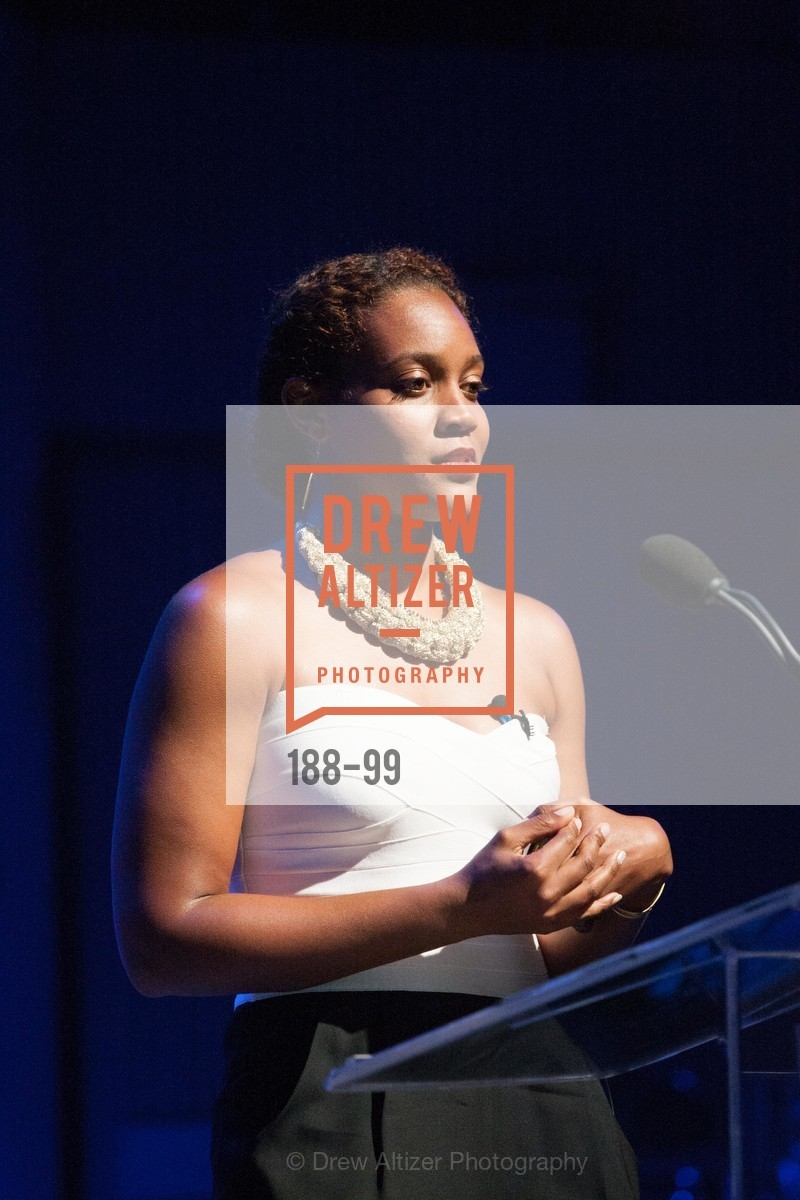 Chinaka Hodge, Common Sense Media Awards 2015, SF Jazz. 201 Franklin St, May 13th, 2015,Drew Altizer, Drew Altizer Photography, full-service event agency, private events, San Francisco photographer, photographer California
