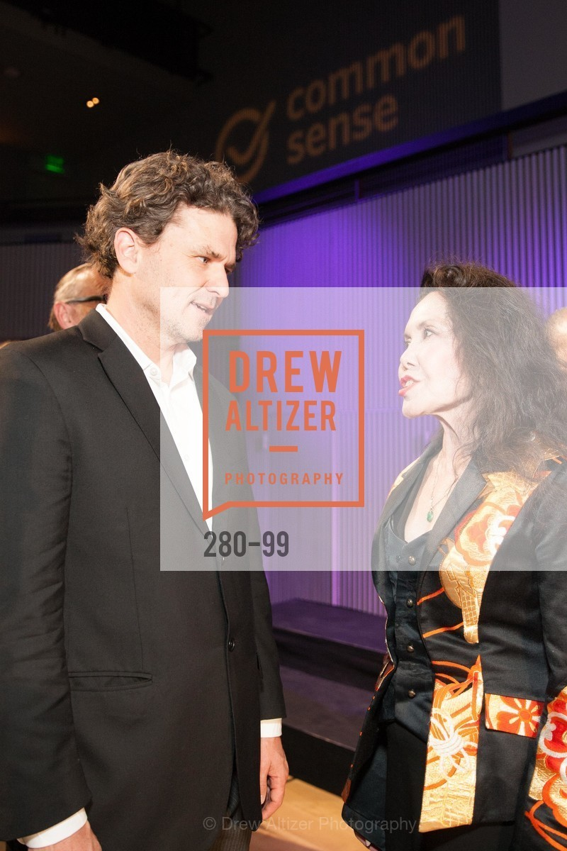 Dave Eggers, Janice Mirikitani, Common Sense Media Awards 2015, SF Jazz. 201 Franklin St, May 13th, 2015,Drew Altizer, Drew Altizer Photography, full-service event agency, private events, San Francisco photographer, photographer California