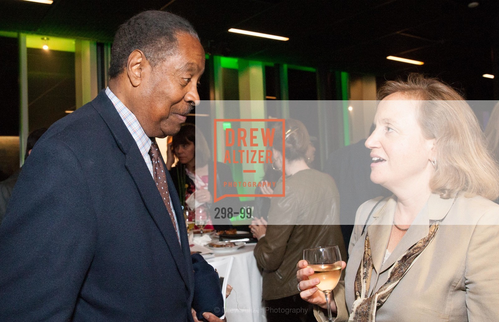 Clarence Benjamin Jones, Amy Shenkan, Common Sense Media Awards 2015, SF Jazz. 201 Franklin St, May 13th, 2015,Drew Altizer, Drew Altizer Photography, full-service agency, private events, San Francisco photographer, photographer california