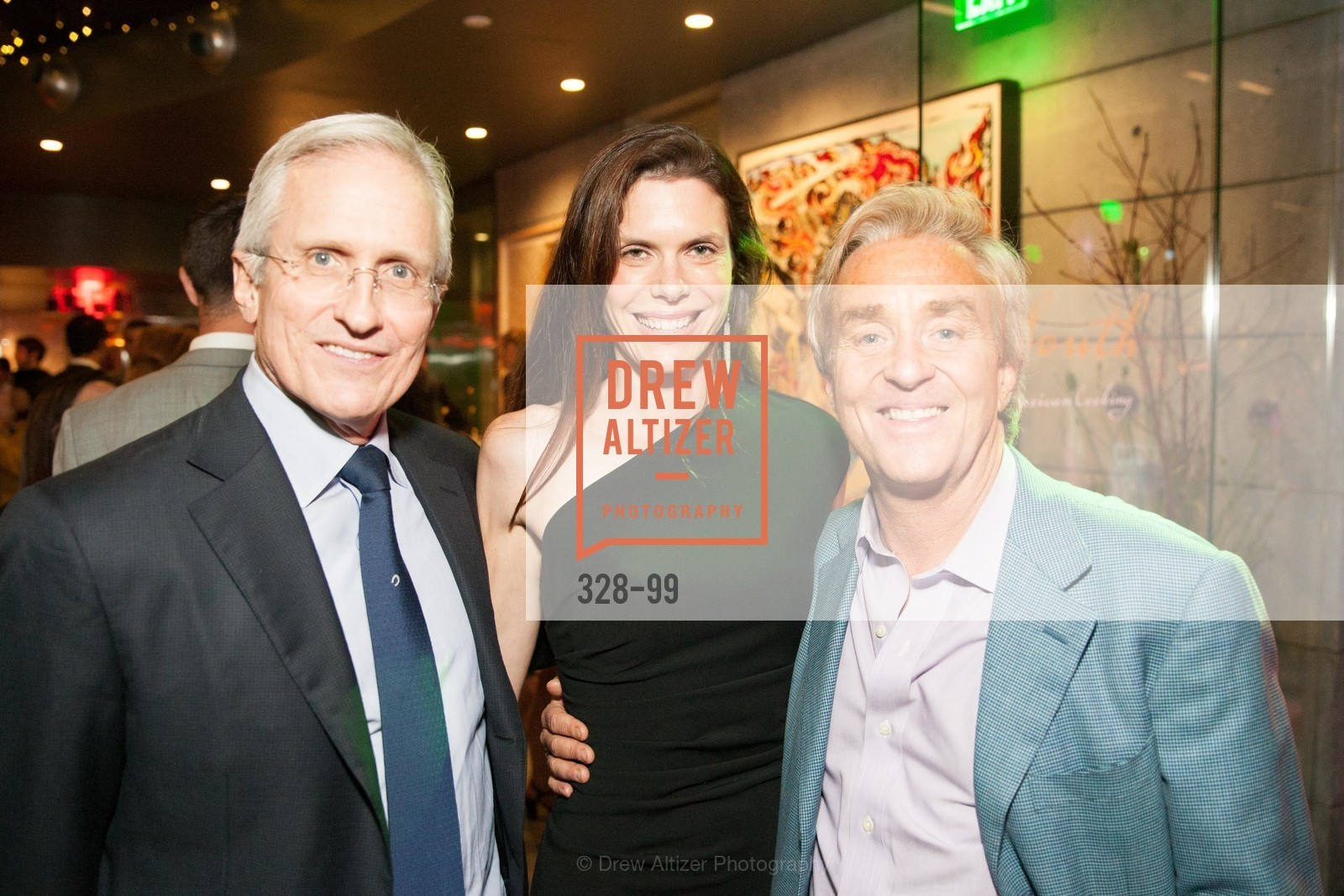 James Coulter, Lynn Denioff, Jim Steyer, Common Sense Media Awards 2015, SF Jazz. 201 Franklin St, May 13th, 2015,Drew Altizer, Drew Altizer Photography, full-service agency, private events, San Francisco photographer, photographer california