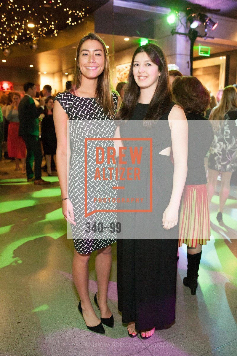 Alexandra Wilbur, Rebecca Jaskovic, Common Sense Media Awards 2015, SF Jazz. 201 Franklin St, May 13th, 2015,Drew Altizer, Drew Altizer Photography, full-service agency, private events, San Francisco photographer, photographer california