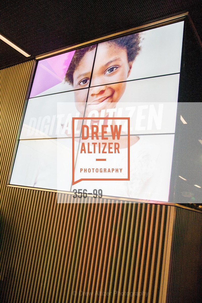 Extras, Common Sense Media Awards 2015, May 13th, 2015, Photo,Drew Altizer, Drew Altizer Photography, full-service agency, private events, San Francisco photographer, photographer california